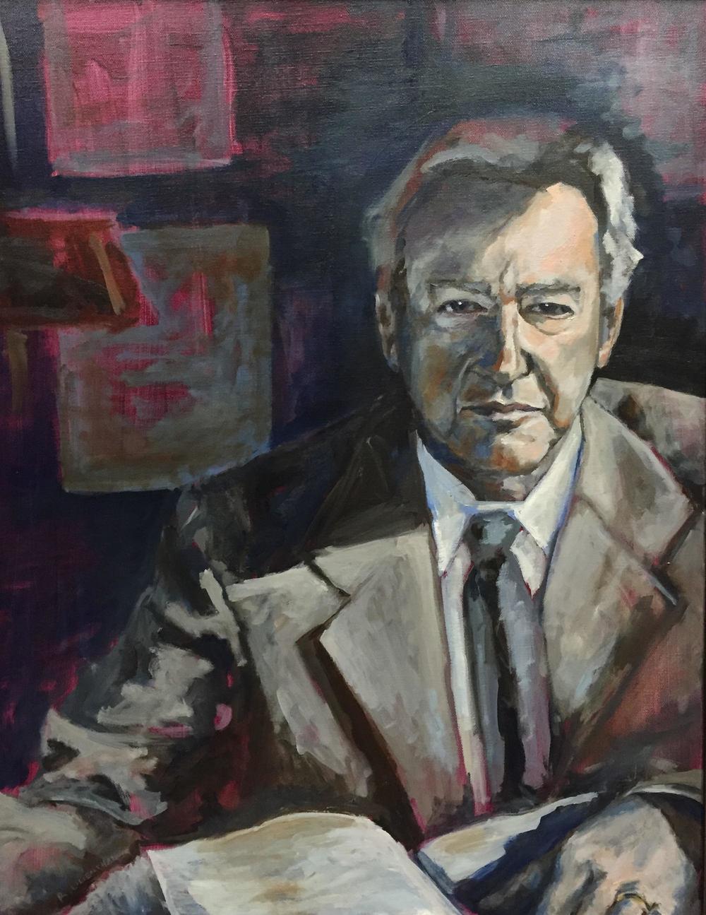 Albert Stark portrait.jpg