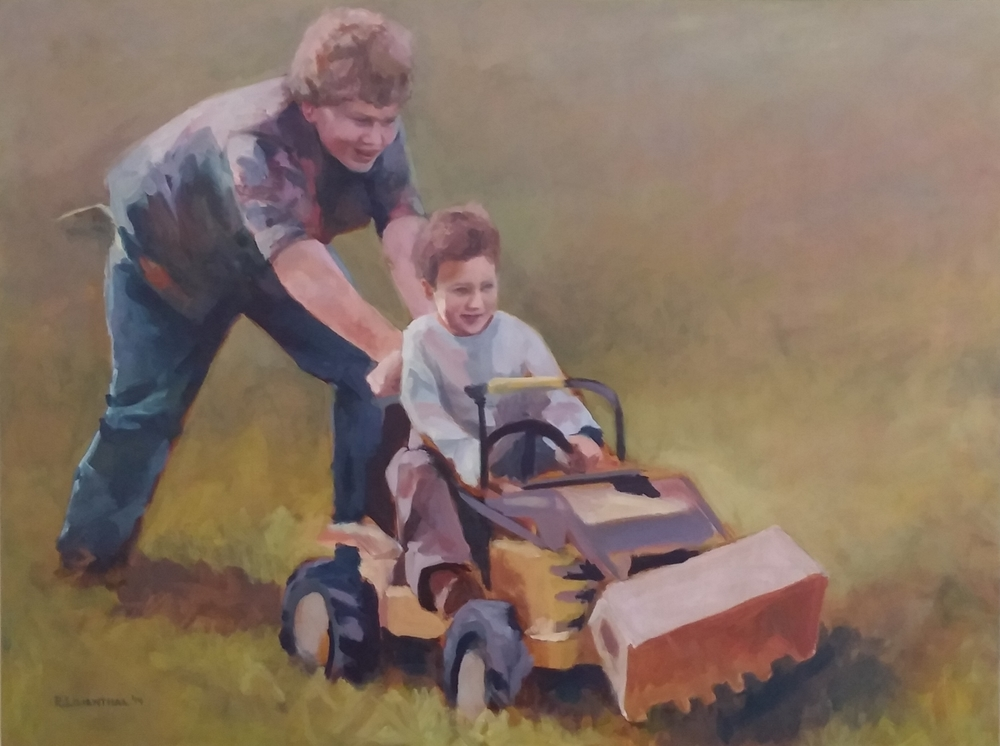 Brothers with tractor.jpg