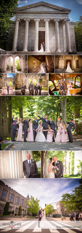 Wedding Chris and Allysa 4.jpg