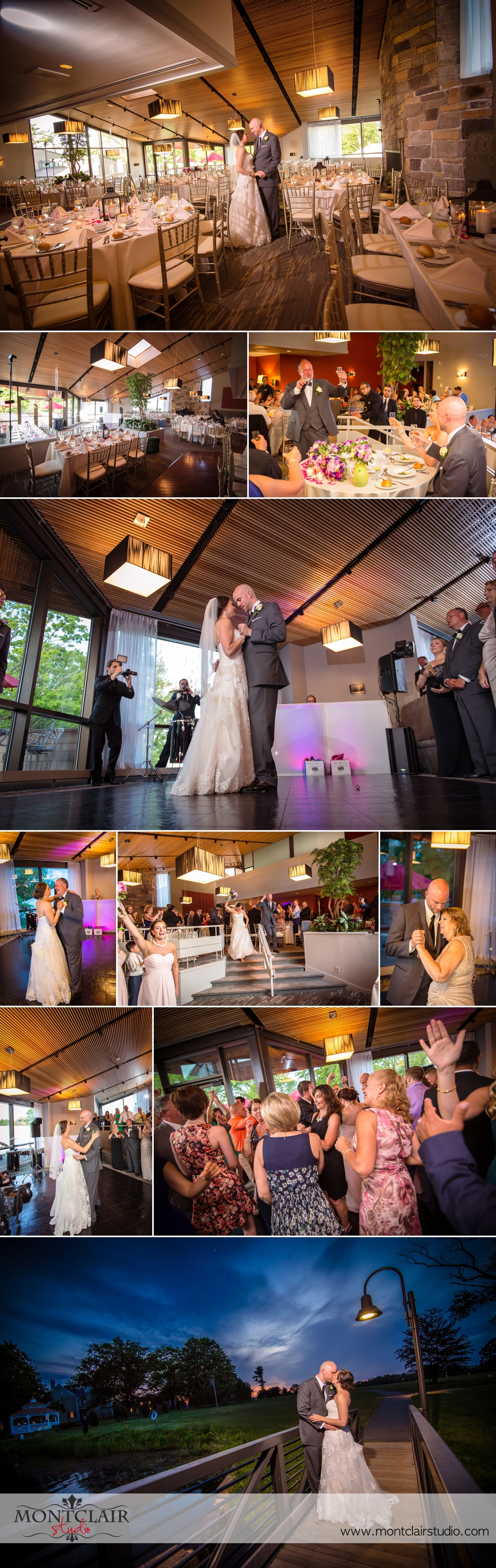Wedding Chris and Allysa 3.jpg
