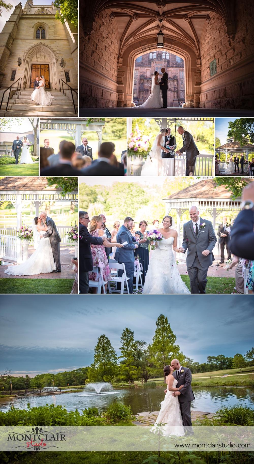 Wedding Chris and Allysa 2.jpg