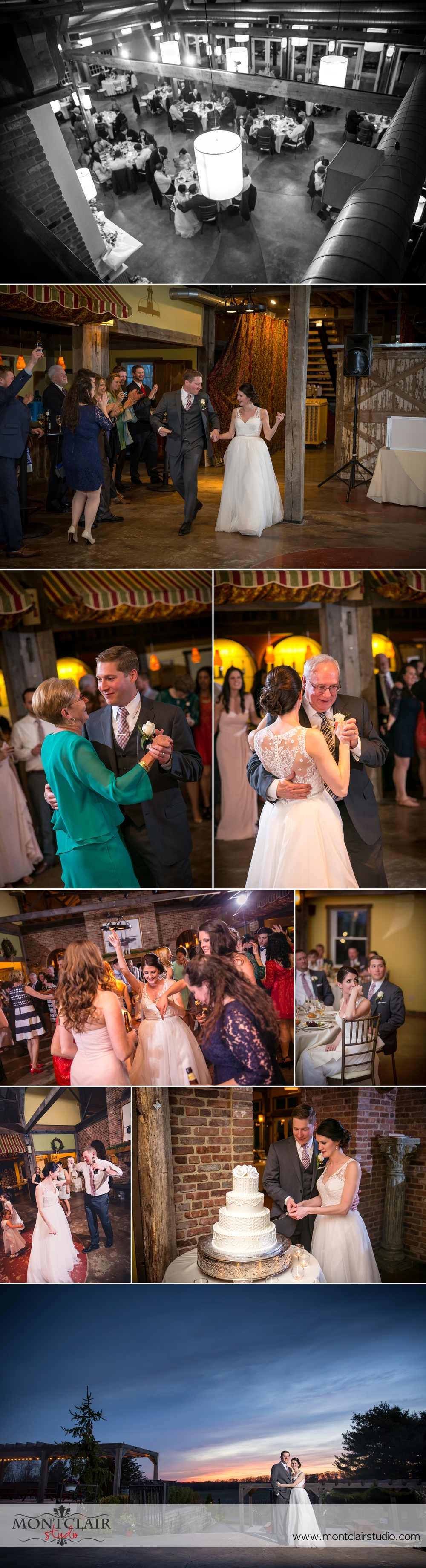 Wedding Amy And Geritt  3.jpg