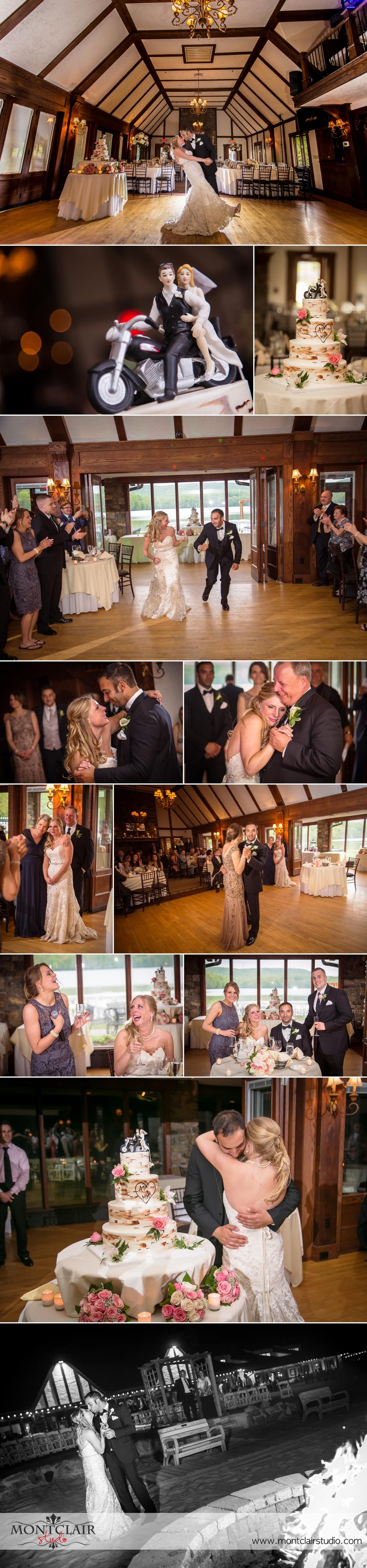Alexandra And Michael Wedding  3.jpg
