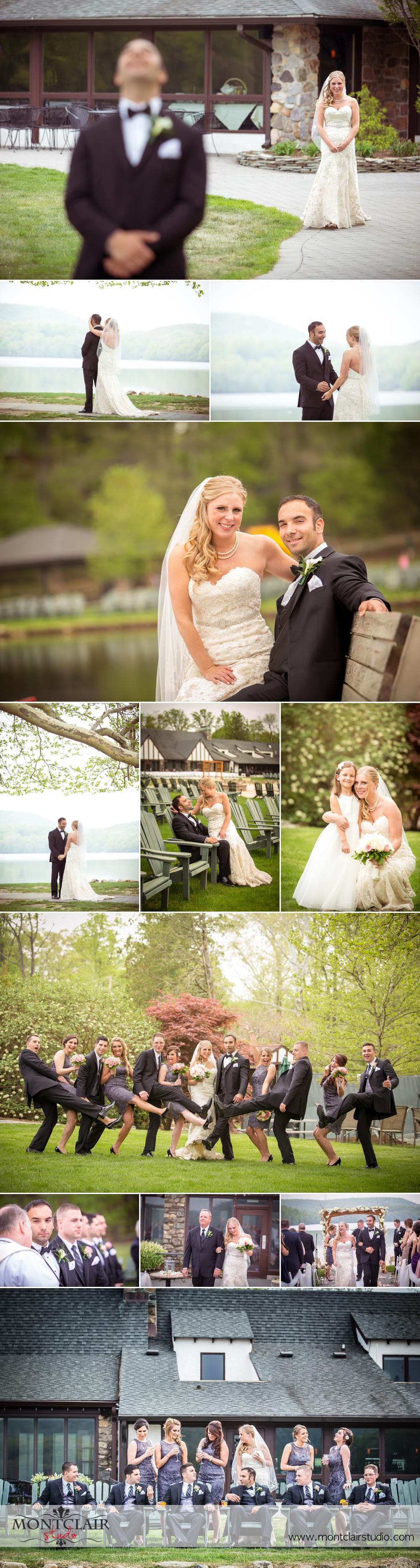Alexandra And Michael Wedding  2.jpg