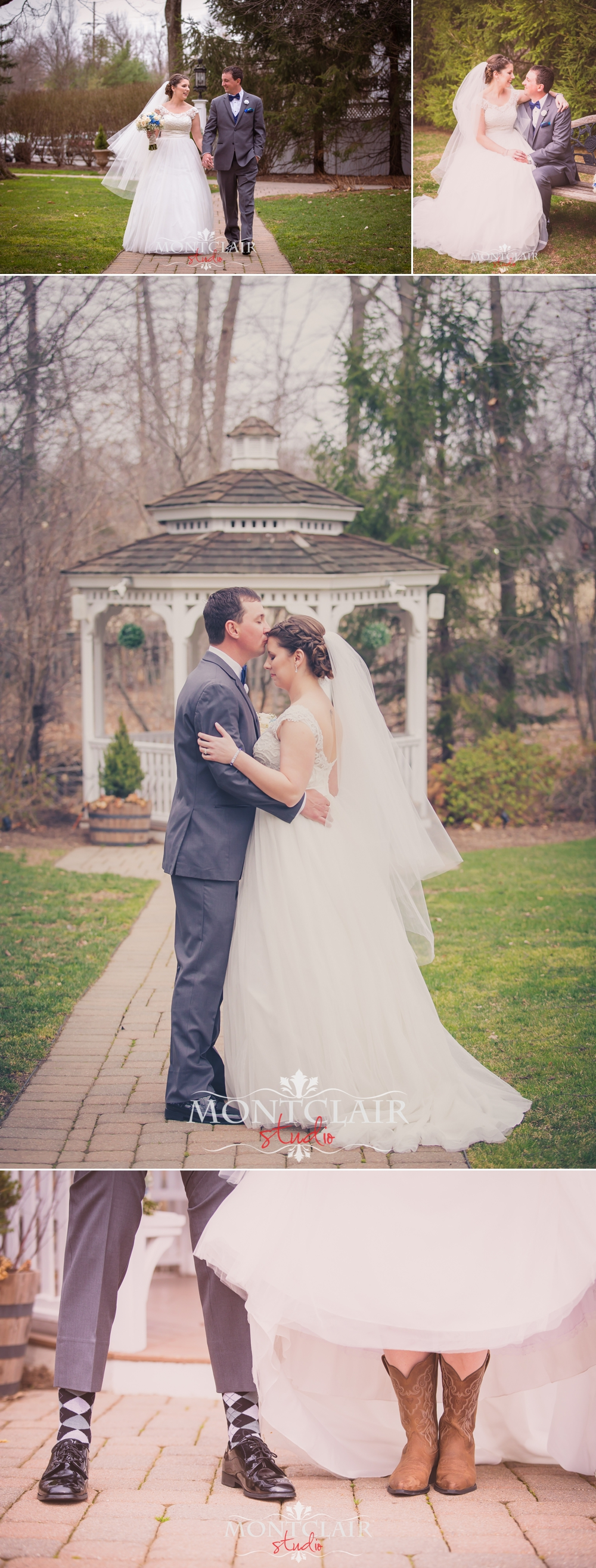 Cynthia and Sean - The Olde Mill Inn 3.jpg