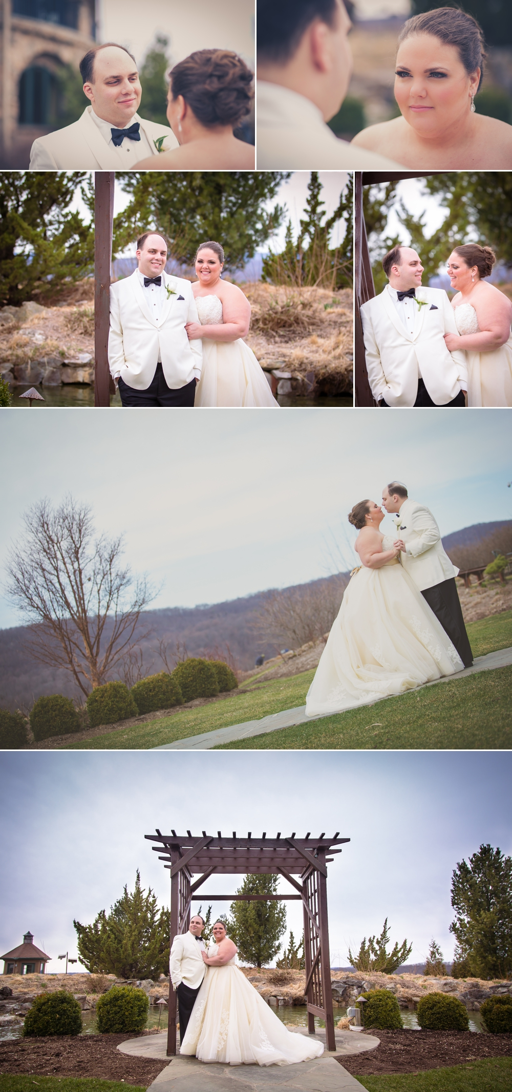 Lisa and Anthony - Crystal Springs Resort 4.jpg