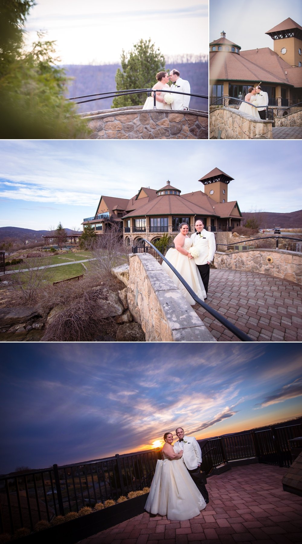 Lisa and Anthony - Crystal Springs Resort 8.jpg