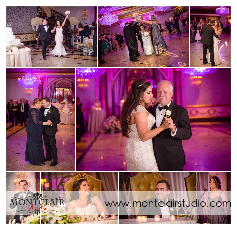 Kristen and Paul The Venetian Wedding 7.jpg