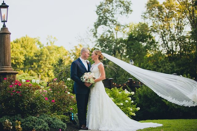Check out Corinne and Todd`s Wedding Video: https://buff.ly/2S4mOlW⠀ See more at www.montclairstudio.com or on Vimeo at https://buff.ly/1ZohOlG⠀ The Passcode to see it is Montclair