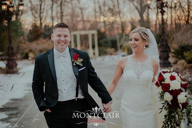 Walking hand in hand into the future . See more at montclairstudio.com @crystalplaza . . . . . #weddingphotographer #couple #photooftheday #photography #instawedding #bride #weddingplanner #bridal #weddingdress #weddinginspiration #bridetobe #weddinginspo #happy #weddingday #junebugweddings #beautiful #engaged #fashion #wedding #destinationwedding #weddingphoto #engagement #weddings #theknot #love #weddingphotography #weddingplanning #weddingideas #photographer #groom via @hashtagexpert