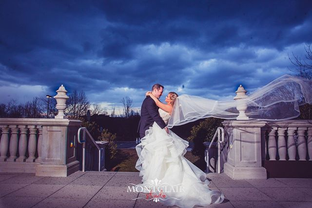 Congrats to Matt and Melissa for their beautiful wedding at the Palace at Somerset Park ! See more at www.montclairstudio.com⠀ ⠀ DJ : Premier Entertaiment ⠀ Venue: The Palace at Somerset Park ⠀ ⠀ #wedding #WeddingDayDress #weddingphotoshoot #weddingphotographerjakarta #weddingplannerinnigeria #weddingchoreography #weddinghairdos #weddingfotograf #weddingfriend #weddingbellsforkristin #weddingkirovograd #weddingmontreal #weddingregister #weddingcordoba #weddingmba2017 #weddingdestinatio2018 #weddingarches #weddingplannerwarszawa #weddingshownz #weddinghairphotos #weddingsarees #weddingdressexclusive #weddingiceland #weddingparade #weddingpuertorico #weddingshqiptaree #weddingrinng #weddingdressalmaty #weddingsny #weddingfashionandevents