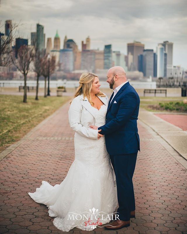 Congratulations to Beth and Aaron on their wedding at the Liberty State House in Jersey City ! ⠀ What a stunning venue with an even more dramatic backdrop !⠀ ⠀ Makeup : Jackie Caruso , @upandoutbeauty  DJ: @seeventgroup ⠀ Event Planner : @detailsmadesimple ⠀ Venue : @libertyhouserestaurant - Jersey City ⠀ ⠀ #wedding #weddingdress #weddingday #weddingphotography #weddings #weddingphotographer #weddinginspiration #weddingplanner #weddingideas #weddingphoto #weddingdecor #weddingparty #weddingplanning #weddingcake #weddingmakeup #weddinggown #weddinghair #weddingseason #weddinginspo #weddingstyle #weddingflowers #weddingring #weddingdetails #weddingtime #weddinggift #weddingblog #weddingfun #weddingku #weddingreception #weddingphotos