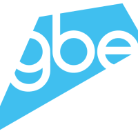 GBE_PURPLE_LOGO_BLOCK_ScreenRes.jpg