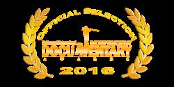 HOLLYWOOD INTERNATIONAL INDEPENDENT DOCUMENTARY AWARDS