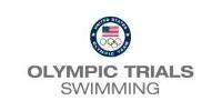 trials-logo-1(1).jpg