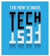 2017 TechFest logo.jpg