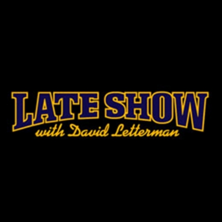 late-show-with-david-letterman.jpg