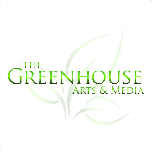 Greenhouse-Square1.jpg
