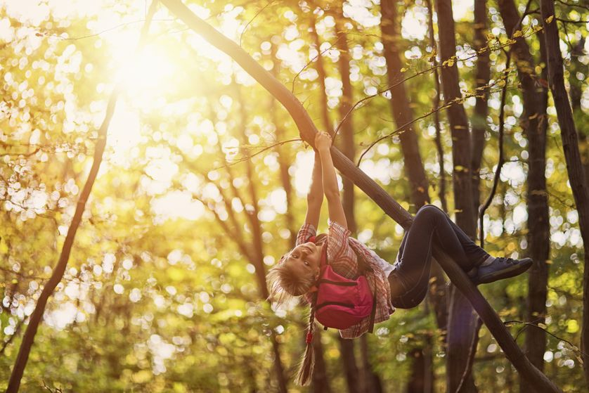 girl climbing tree.jpg.838x0_q80.jpg