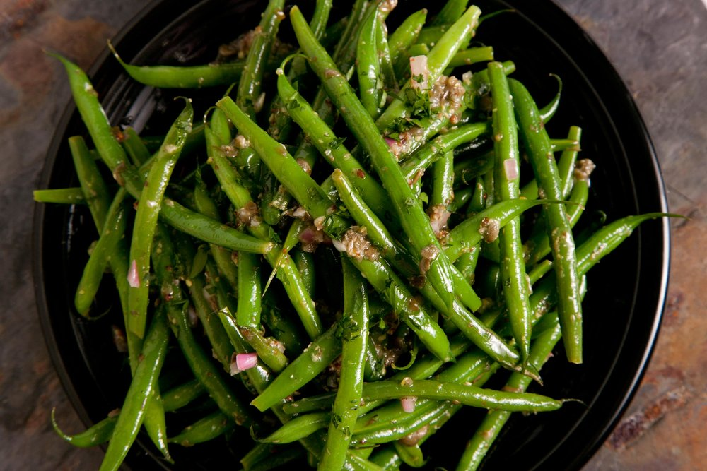 29682_green_beans_french.jpg