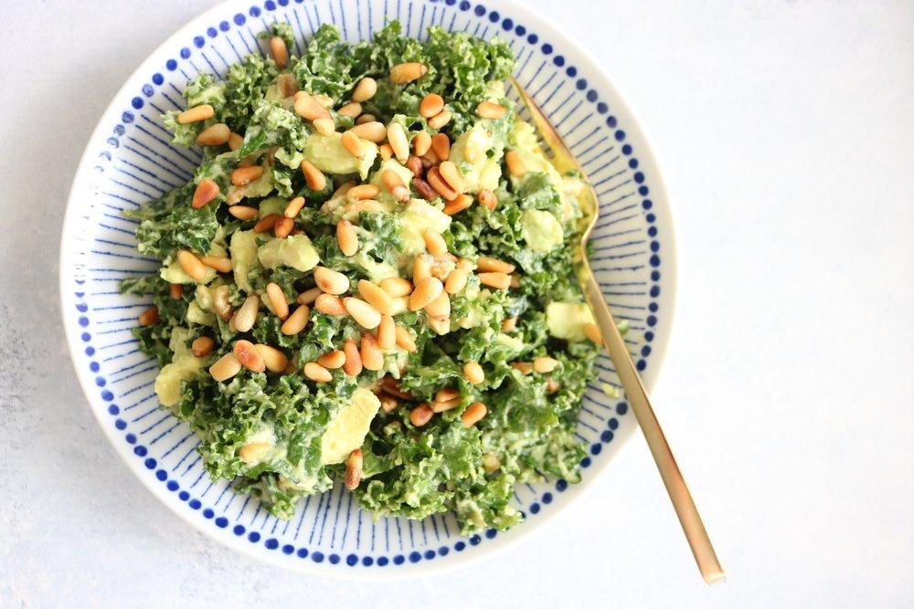 kalesalad.jpg
