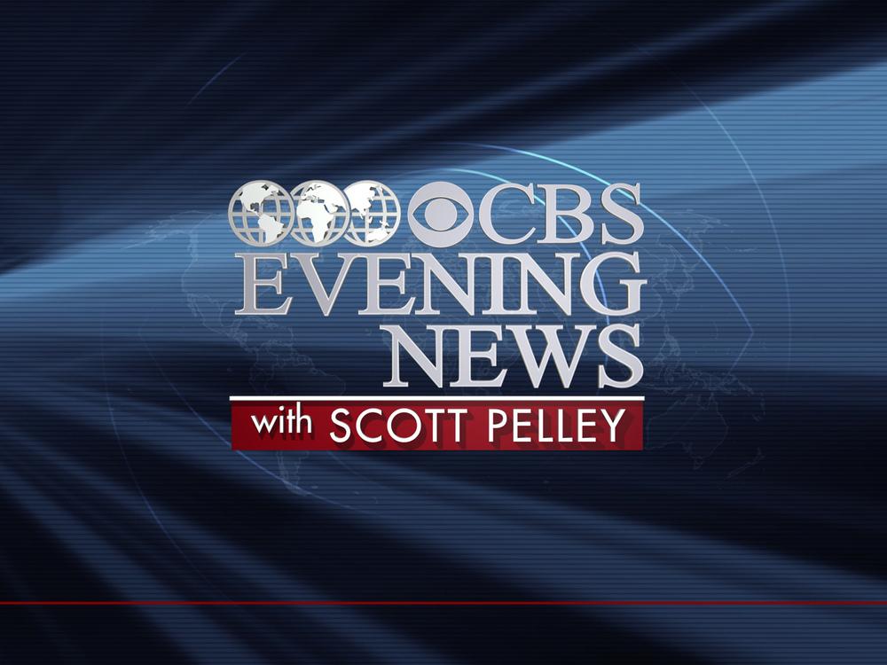 CBSevening News_logo.jpg