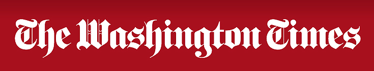 washingtonTimes_logos.jpg