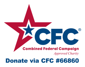CFC-Approved-Charity-Logo66860.png