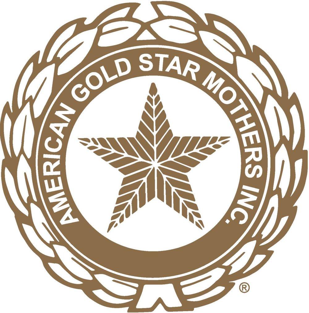 AGSM vector logo GOLD-R.jpg