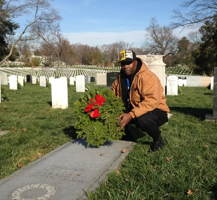 Greg Roberts & Wreaths Across America.jpg