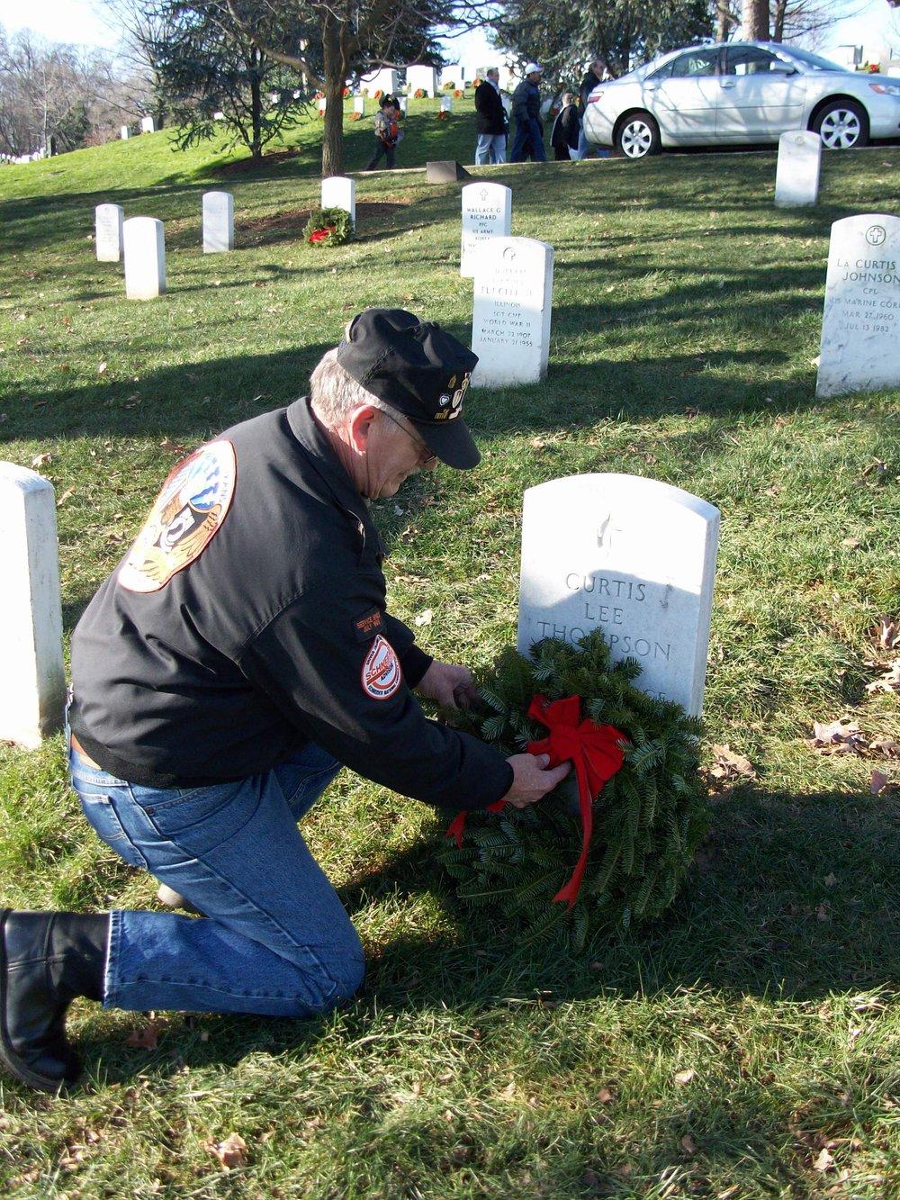 Vince Hagen at Wreaths Across America.jpg