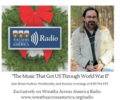 _The Music That Got US Through World War II_.jpg