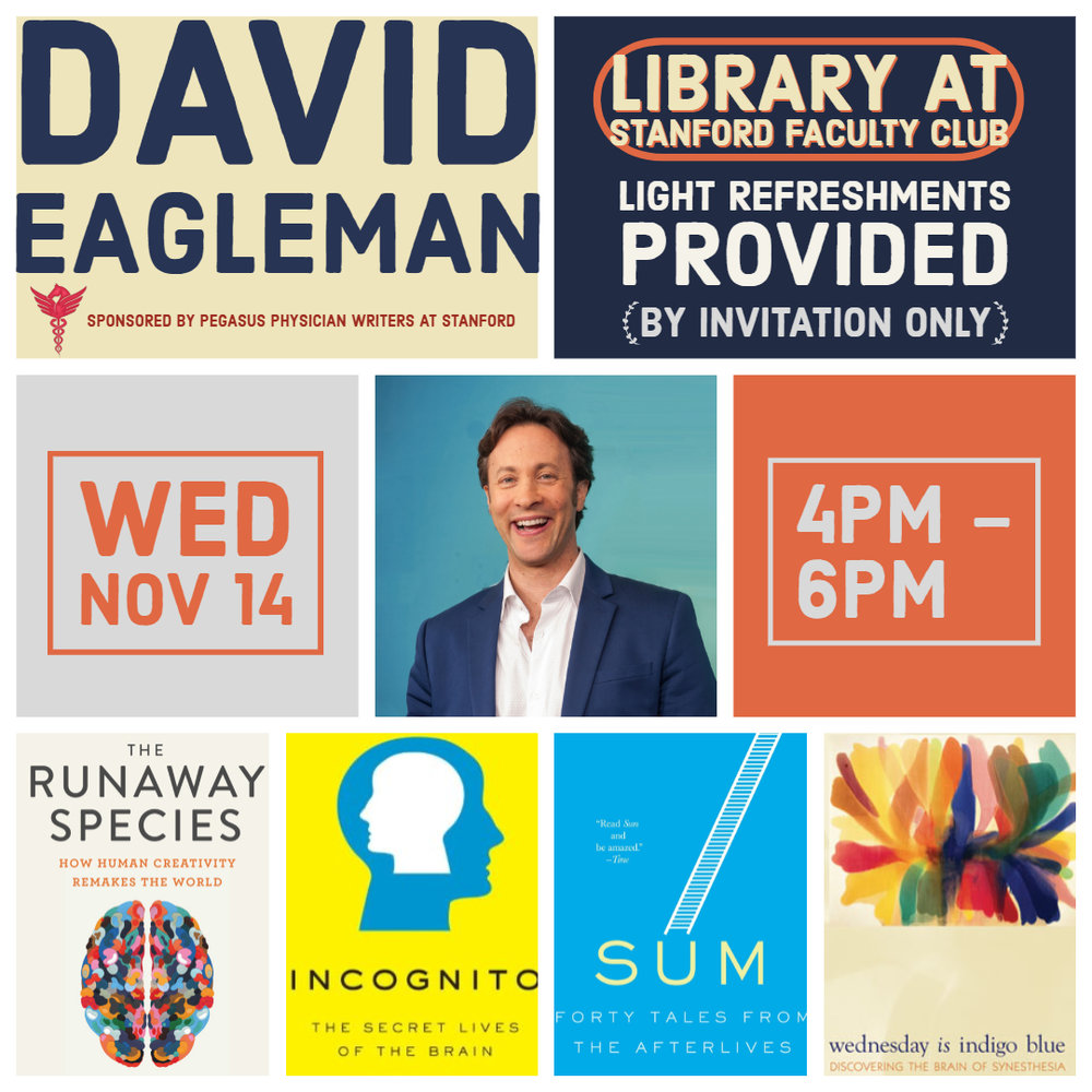 Nov 14, 2018_David Eagleman.jpg