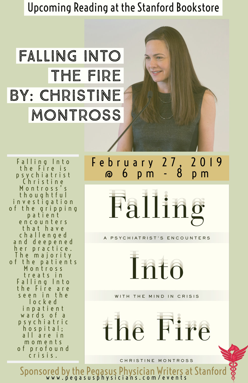 Christine Montross - Bookstore Reading_Feb 2019.jpg