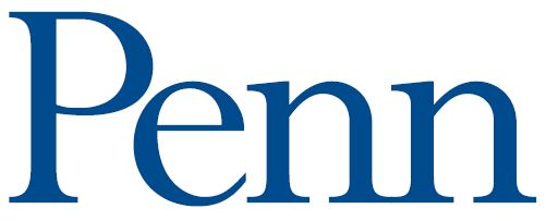102_PENN Penn.JPG