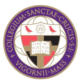 103_HC Seal_Color.JPG