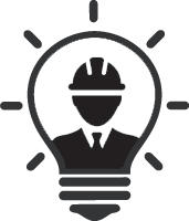 IoT_icons_smartconstruction.png