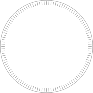circle-sequenced.png