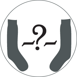 Socks-4-MatchMethod copy.jpg