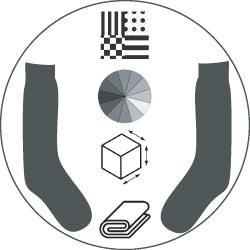 Socks-5-Matchfields copy.jpg