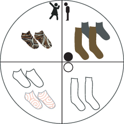 Socks-6-Groups copy.jpg