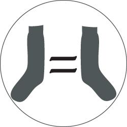 Socks-3-MatchType copy.jpg