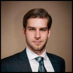 Andrey Korikov  Business Process Engineering Practice Lead, Adastra