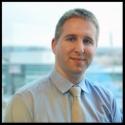 John Yawney, Analytics Practice Lead