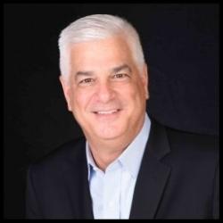 Mark Cohen  VP Operations, AST Trust Company (Canada)