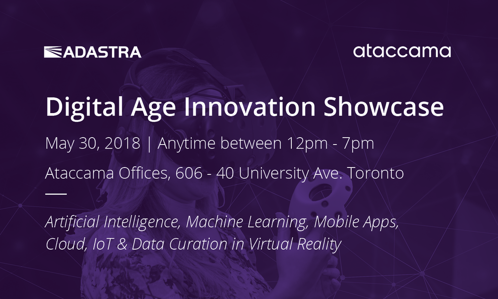 adastra-ataccama-toronoto-office-event2.png