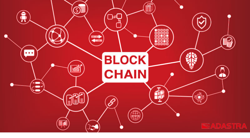 blockchain pic.png