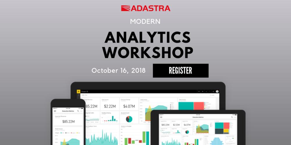 Modern Analytics Workshop (1).png