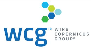 WCG-LOGO-retina.png