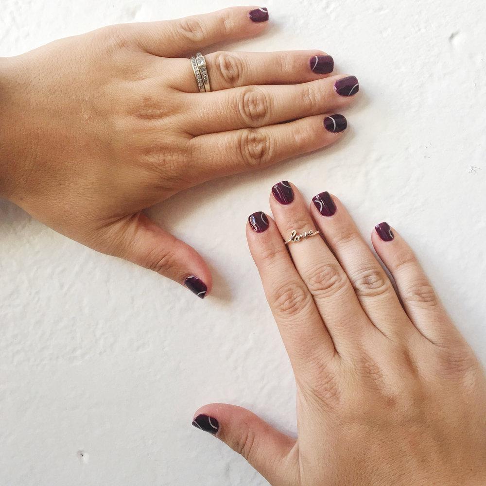 Arika nails.jpg